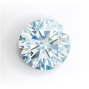 This year's edition of the World Diamond Congress has been rescheduled for October. Photo © www.bigstockphoto.com