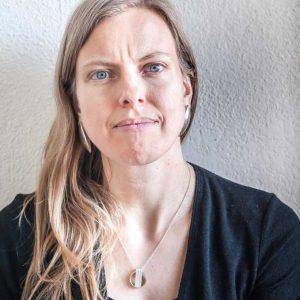 Jessica Atkinson. Photos courtesy CJExpos
