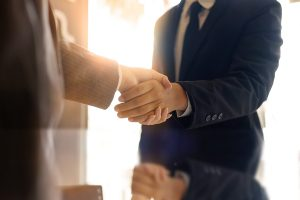Jewelers Mutual Insurance Group has acquired the assets of shipping company TransGuardian. Photo © www.bigstockphoto.com