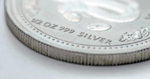 Learning to interpret hallmarks can help one evaluate a silver piece. Photos© Shutterstock