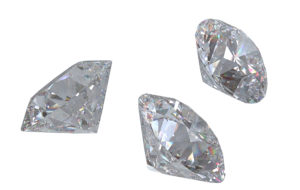 Mountain Province Diamonds anticipates steady results for the diamond industry as well as its own operations in the coming year. Photo © www.bigstockphoto.com