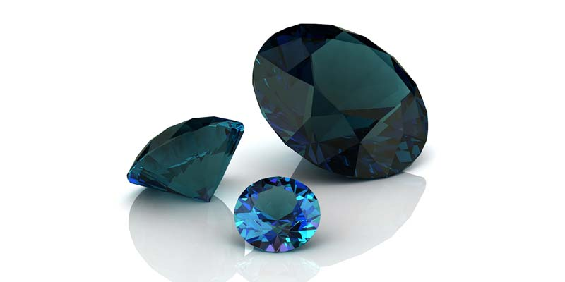 The Gemological Institute of America (GIA) will now offer origin reporting for alexandrite.