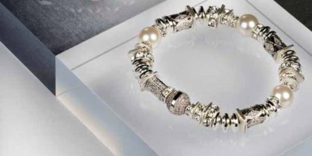 df43f56ca13 Jewellery Business