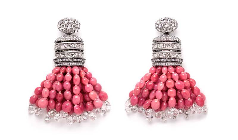 Best in Pearls—Karen Suen