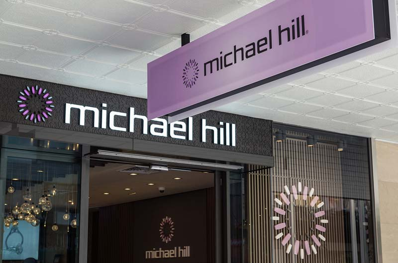 Following an internal review, Michael Hill CEO Daniel Bracken revealed the company owes its employees between A$10 million and $25 million.