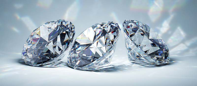 Osisko Gold Royalties has signed a deal to acquire Stornoway Diamond in partnership with its secured creditors.