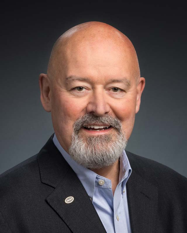 David Sexton is set to retire from Jewelers Mutual after 39 years with the company.