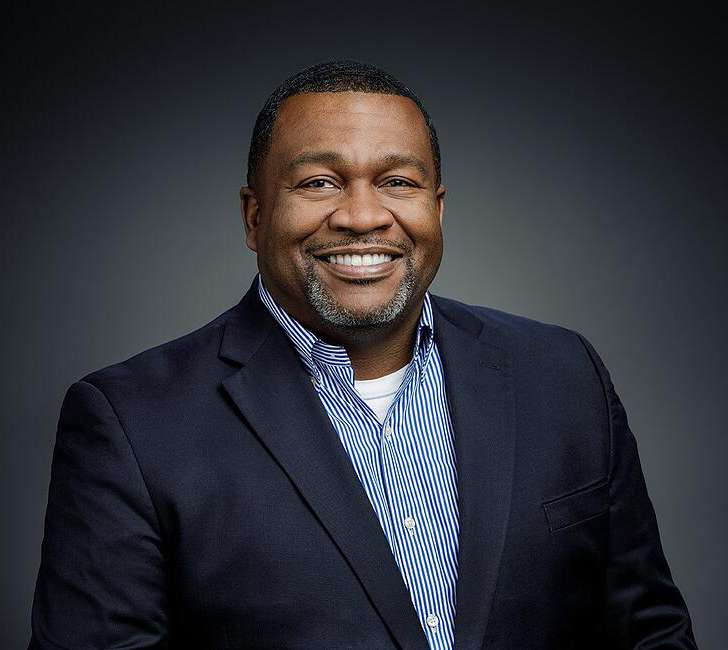 Larry Spicer has been appointed vice-president of loss prevention and risk management services for Jewelers Mutual Group.