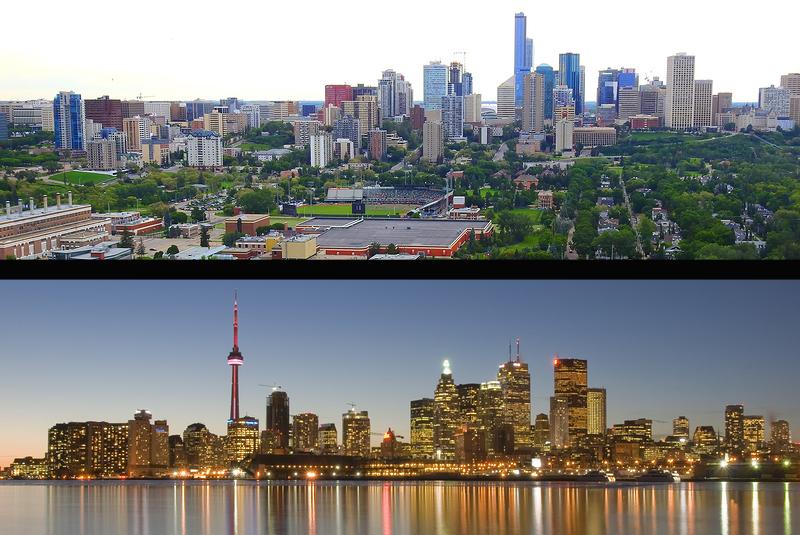 CJExpos Edmonton and Toronto have been postponed until August 2021.
