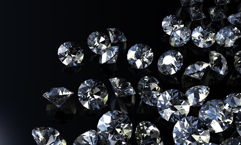 The Diamond Producers Association (DPA) has rechristened itself as the Natural Diamond Council (NDC).
