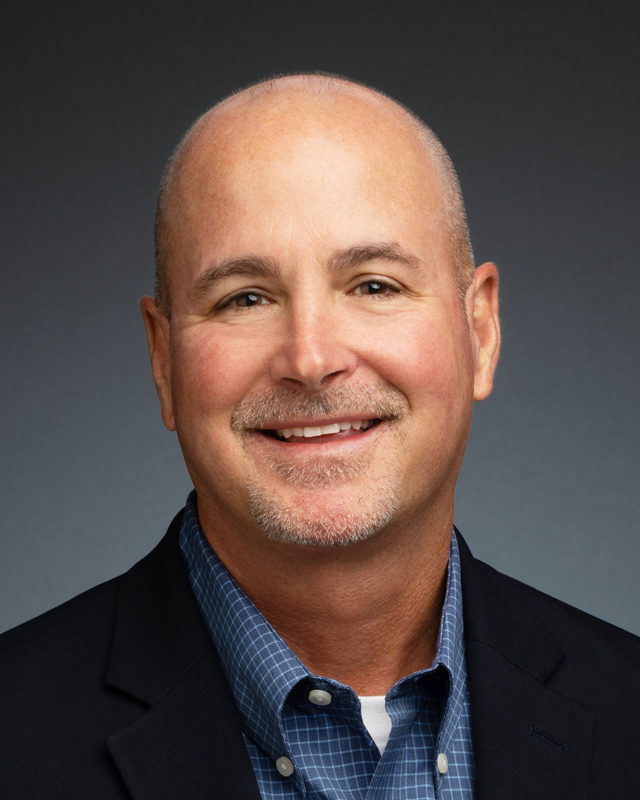 Mark Devereaux will serve as the Jewelers Mutual Insurance Group representative on the Canadian Jewellers Association (CJA) board of directors. Photo courtesy CJA