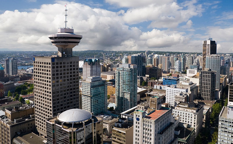 Canadian jewellery brand Suetables will open its first Vancouver location in the coming weeks. Photo ©BigStockPhoto.com