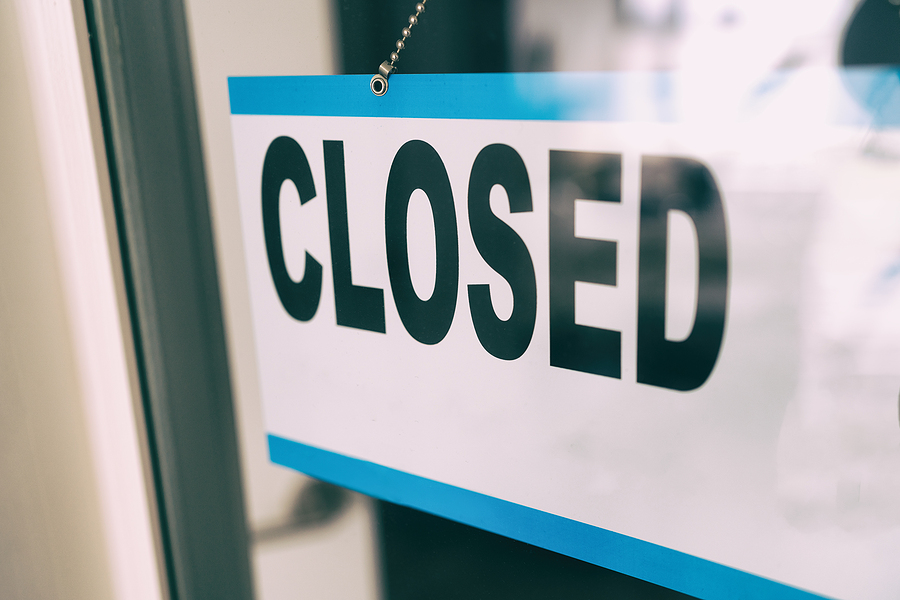 The Canadian Jewellery Association (CJA) has penned a letter to Ontario Premier Doug Ford in light of the mandated closure of 'non-essential' stores in the province's Toronto and Peel Regions.